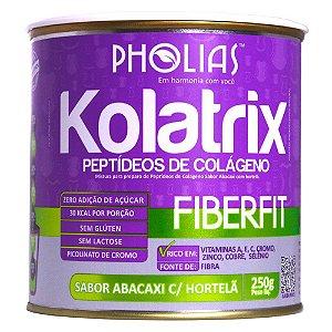 PHOLIAS - KOLATRIX FIBERFIT - 250G
