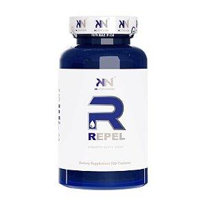 REPEL 80 cápsulas Kriptonita Nutrition