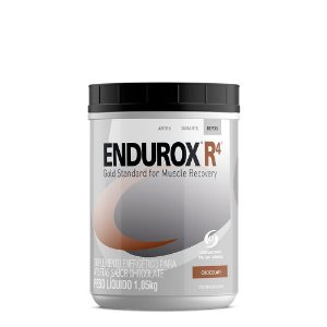 ENDUROX R4 - 1,05 kg Pacific Health