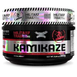 Kamikaze - 300g  - Midway Military Trail