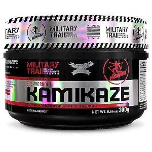 Kamikaze - 300g  - Midway Military Trail