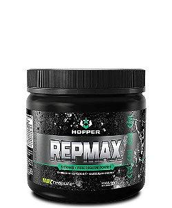REPMAX - Hopper - 300g