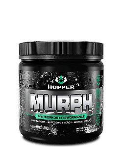 MURPH - Hopper - 300g