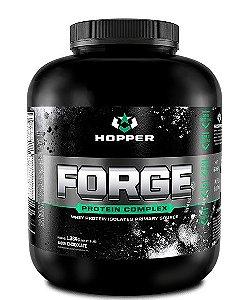 FORGE - Hopper - 1,364kg
