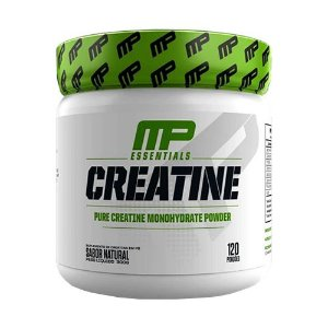CMUSCLEPHARM - 300g