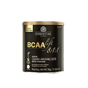BCAA LIFT - LATA - 210g