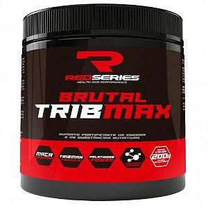 BRUTAL TRIBMAX - 200g RED SERIES