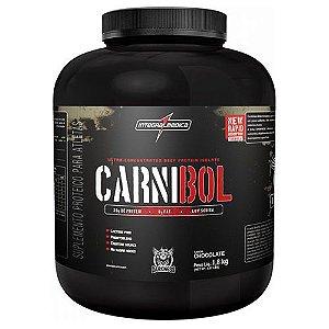 CARNIBOL -1,8 kg - INTEGRAL MÉDICA
