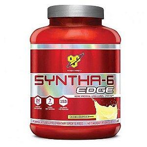 SYNTHA-6 EDGE 1,6KG