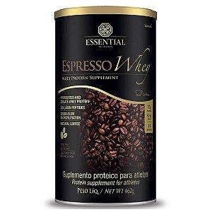 ESPRESSO WHEY - 462g - ESSENTIAL NUTRITION.jpg