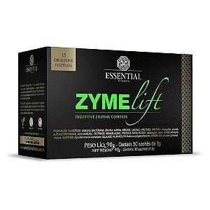 ZYMELIFT - 30 SACHÊS DE 3g