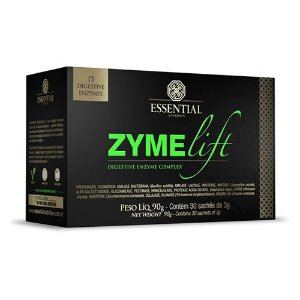 ZYMELIFT - 30 SACHÊS DE 3g.jpg