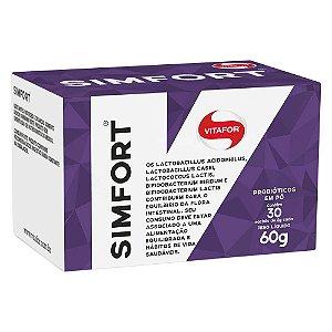 SIMFORT - VITAFOR - 30 SACHÊS