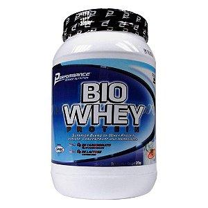 Bio Whey 900g