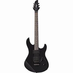 Guitarra Yamaha Rgx 121 Z Bl