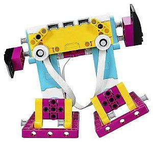 Lego Spike Prime
