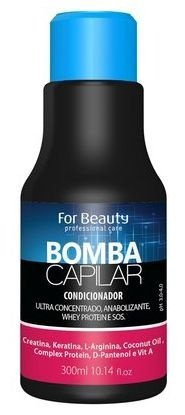 For Beauty Bomba Capilar Condicionador 300ml