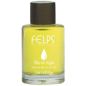 Felps Óleo de Argan 7ml