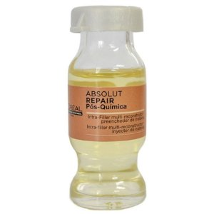L'Oréal Absolut Repair Pós-Química Ampola 10ml