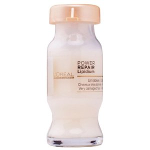 L'Oréal Absolut Repair Cortex Lipidium Ampola 10ml
