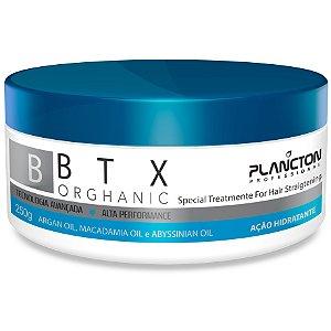 Plancton Btx Orghanic 250g