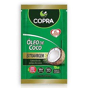 Copra Óleo de Coco Extravirgem 15ml