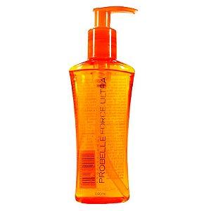 Probelle Force Ultra Fluído Relax 140 ml