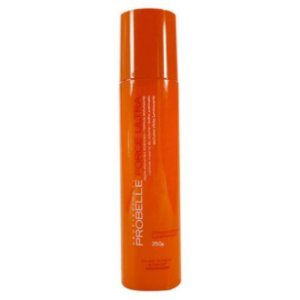 Probelle Force Ultra Iluminador Condicionador 250ml
