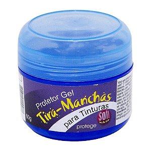 Softhair Tira Manchas Gel 60g
