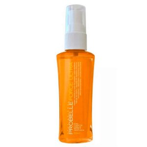 Probelle Soro Corretor Force Ultra 60ml