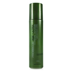 Probelle Age-Ultra Condicionador 250ml