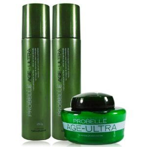 Probelle Age-Ultra kit 3x250ml/g