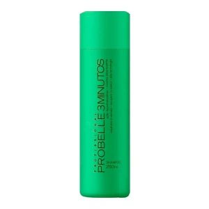 Probelle 3 minutos Shampoo 250ml