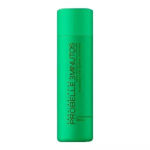Probelle 3 minutos Condicionador 250ml