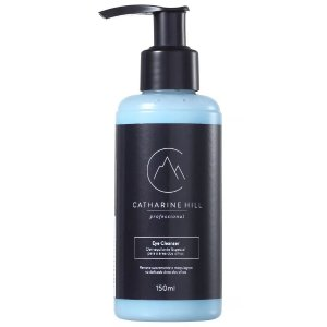 Catharine Hill Eye Cleanser Demaquilante 150ml