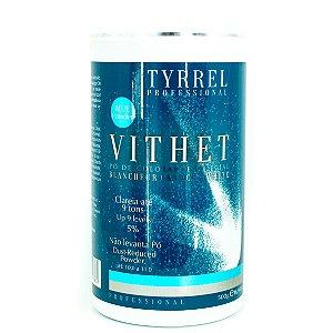 Tyrrel Vithet Pó Descolorante 500g