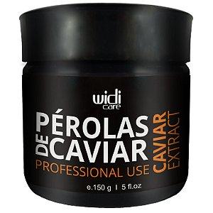 Widi Care Perolas de Caviar Extract 150g