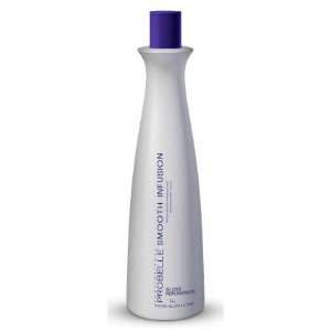 Probelle Smooth Infusion Gloss 1L