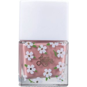 Latika Nail Esmalte 9ml Cor: Daisy Feelings