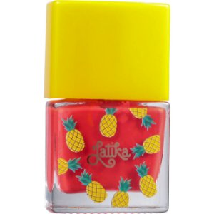 Latika Nail Esmalte 9ml Cor: Pina Party