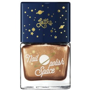 Latika Nail Esmalte 9ml Cor: Space Constellation