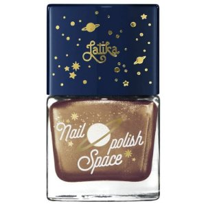 Latika Nail Esmalte 9ml Cor: Space Litlle Star