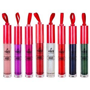 Lola Cosmetics Oh! Maria Oh! Gloss 2,95g