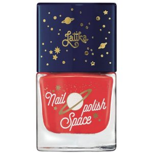 Latika Nail Esmalte 9ml Cor: Space Infinite