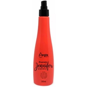 Aegla Jennifer Escova Progressiva 300ml