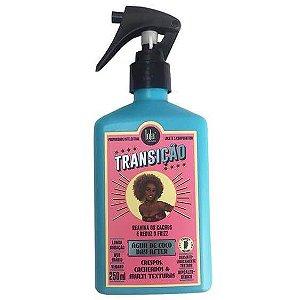 Lola Cosmetics Transição Água de Coco Day After Spray 250ml