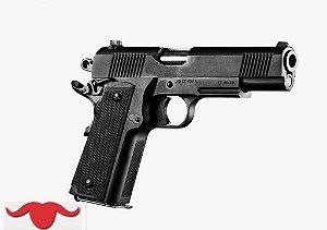 Pistola IMBEL .40 GC MD7