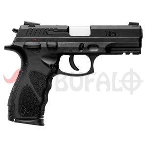 PISTOLA TAURUS TH CAL 9MM