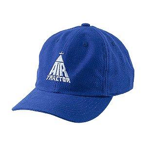 Boné AirTractor - Azul Marinho