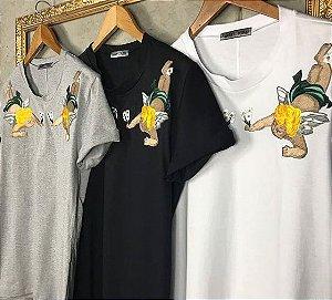 T-Shirt Cupidos